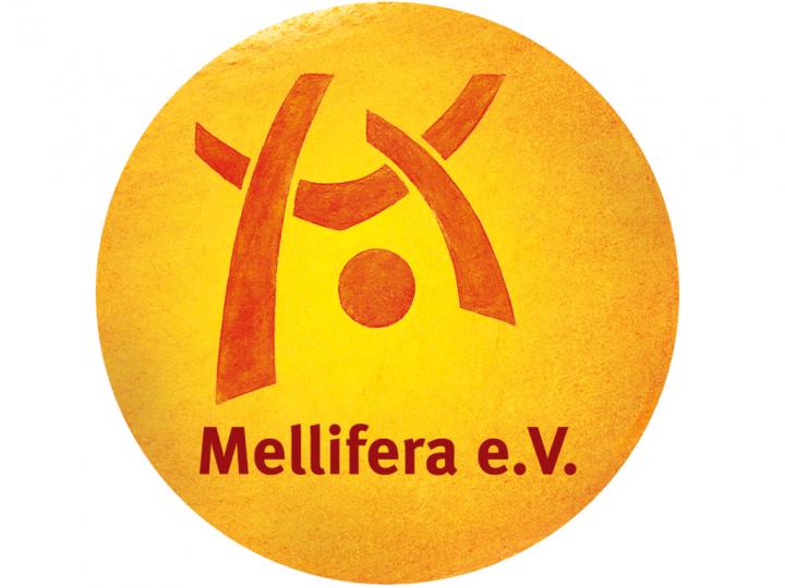 Mellifera_Logo