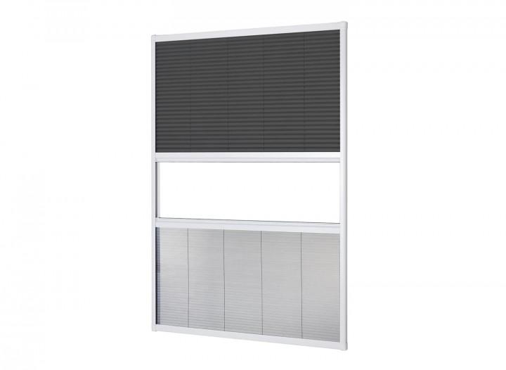sonnenschutz insektenschutz icnib. Black Bedroom Furniture Sets. Home Design Ideas