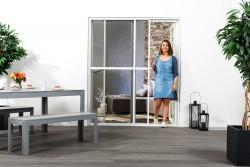 fliegengitter schiebet ren und rollot ren insektenstop. Black Bedroom Furniture Sets. Home Design Ideas