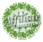 Affiliate_marketing-15885b7304725f