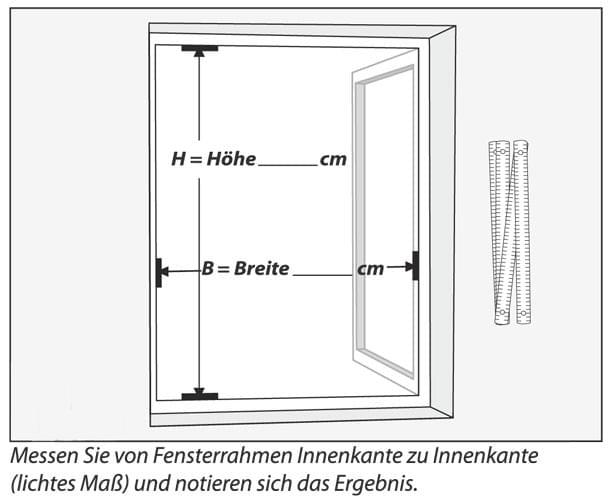 Fenster_Ausmessen_Grafik
