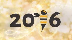 Neues Jahr, neuer Blog