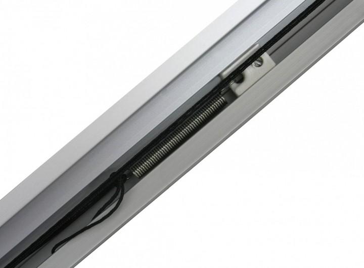 Insektenschutz Dachfenster Plissee Spanngleiter