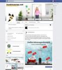 FB_Screenshot_Gewinnspiel