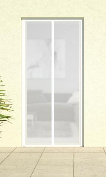 """Magnet-Lamellenvorhang """"DELUXE"""", 100 x 220 cm"""