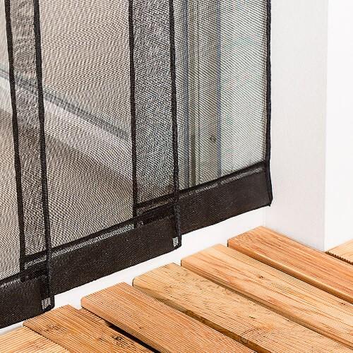 10 einfache tipps wie du haus und garten vor m cken sch tzt insektenstop. Black Bedroom Furniture Sets. Home Design Ideas