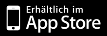 Download Insektenstop iOS App