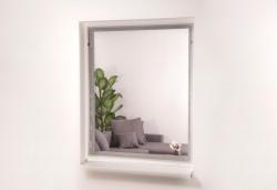 fliegengitter spannrahmen insektenschutz und mehr insektenstop. Black Bedroom Furniture Sets. Home Design Ideas