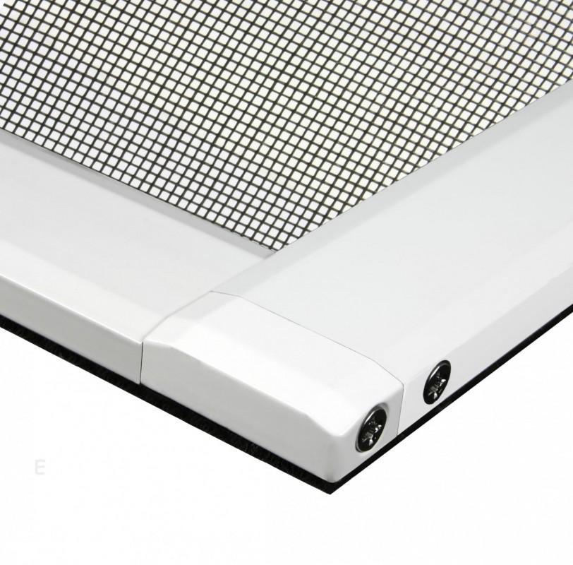 fliegengitter f r fenster g nstig online bestellen insektenstop. Black Bedroom Furniture Sets. Home Design Ideas