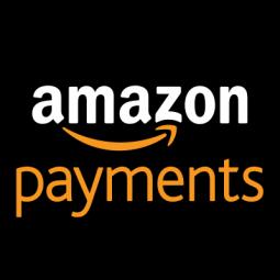 Amazon Payments – Vorteile und Besonderheiten