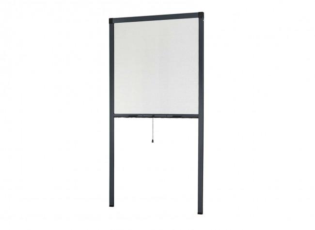 "Insektenschutzrollo Fenster ""SMART"""