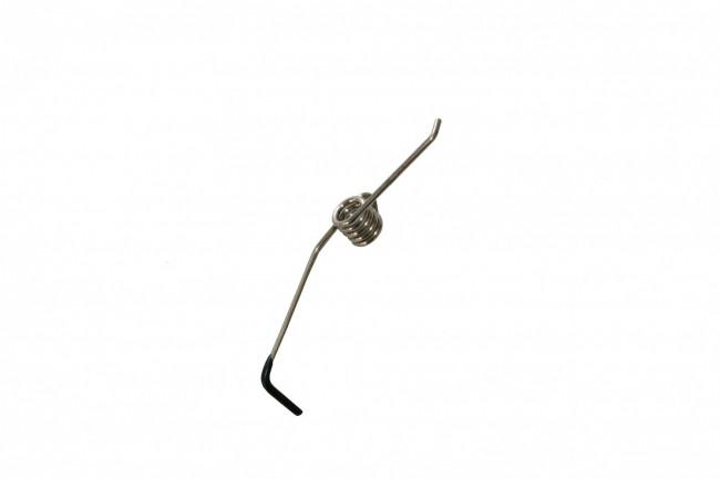 B/ürstendichtung Meterware mit Nut von 5mm bis 25mm f/ür Fliegengitter Dichtung Fenster T/üren Insektenschutz Rolladen Roll/äden mit Nut 50, 6,7 x 9mm