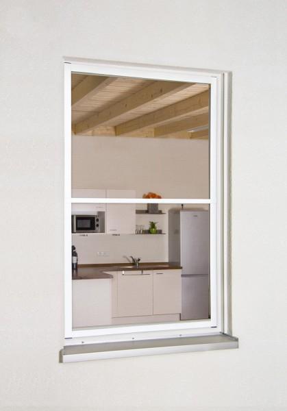Fliegengitter Fenster Master-XL Ambiente
