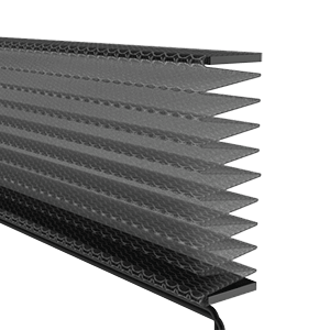 sonnen insektenschutz dachfenster plissee master duo 110 x 160 cm alurahmen zuschnitt. Black Bedroom Furniture Sets. Home Design Ideas
