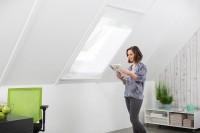 """Insektenschutz Dachfenster """"BASIC"""""""